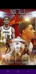 Davon Allen Men's Basketball Recruiting Profile
