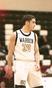 Johnny Graham Men's Basketball Recruiting Profile