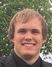 Scott Parrish Football Recruiting Profile