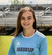 Sophia Payne Women's Soccer Recruiting Profile