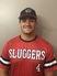 Chandler Drake Baseball Recruiting Profile