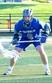 Patrick Hamilton Men's Lacrosse Recruiting Profile