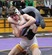 Matt Ellis Wrestling Recruiting Profile