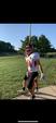 Adam Goodwin Football Recruiting Profile