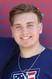 Joshua Wolford Men's Lacrosse Recruiting Profile