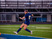 Tianna Jones Women's Soccer Recruiting Profile