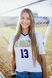 Ellee Sodolak Women's Soccer Recruiting Profile