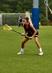 Mikayla Williams Women's Lacrosse Recruiting Profile