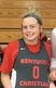Hannah Bear Women's Basketball Recruiting Profile