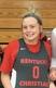 Hannah Bear Women's Basketball Recruiting Profile