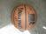 Holda Aku Women's Basketball Recruiting Profile
