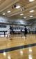Rhett Turner Men's Basketball Recruiting Profile