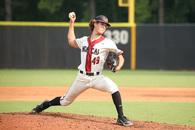 Reece Bueno's Baseball Recruiting Profile