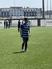 Javier Talavera Men's Soccer Recruiting Profile
