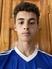 Gonzalo Guanes Men's Soccer Recruiting Profile