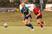Sloan Kassen Women's Soccer Recruiting Profile