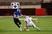 Shayne Campbell Football Recruiting Profile