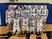 Zoey Dreisbach Women's Basketball Recruiting Profile