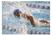 Asher Joseph Women's Swimming Recruiting Profile