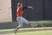 Zackary Hoop Baseball Recruiting Profile