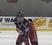 Spencer Tammaro Men's Ice Hockey Recruiting Profile
