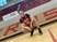 Kiona McCallister Women's Basketball Recruiting Profile