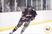 Brener Conrad Men's Ice Hockey Recruiting Profile