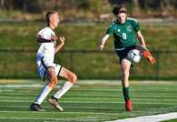 Colin Smith's Men's Soccer Recruiting Profile