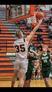 Ian Case Men's Basketball Recruiting Profile