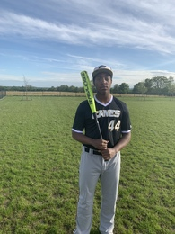 Tyler Prather's Baseball Recruiting Profile