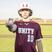 Tyler Hensch Baseball Recruiting Profile