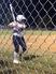 Salome Cardona Softball Recruiting Profile