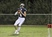 Ryan Fontaine Football Recruiting Profile