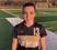 Helena Platis Women's Soccer Recruiting Profile