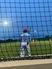 Chance Pinkston Baseball Recruiting Profile