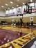 Myles Brodie Men's Basketball Recruiting Profile