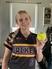 Mallory Kimbrell Softball Recruiting Profile