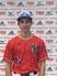 Rayan Nair Baseball Recruiting Profile