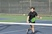 Sigmund Winiecki Men's Tennis Recruiting Profile