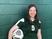 Madison Zilm Women's Soccer Recruiting Profile