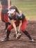 Kailey Bacon Softball Recruiting Profile