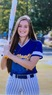 Hailey Daughtry Softball Recruiting Profile