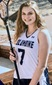 Kailey O'Hanlon Women's Lacrosse Recruiting Profile