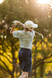 Conner Geist Men's Golf Recruiting Profile