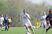 Claire Neibergall Women's Soccer Recruiting Profile