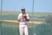 Colton Brooks Baseball Recruiting Profile