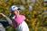 Ben Battye Men's Golf Recruiting Profile