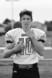 Jackson Rice Football Recruiting Profile
