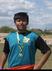 Jeremiah Valerio Men's Soccer Recruiting Profile