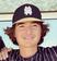 Trace Phillips Baseball Recruiting Profile